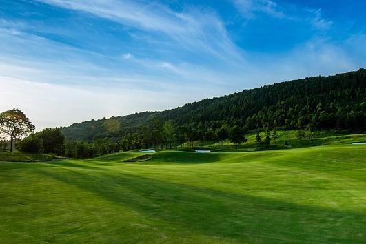 golfreise tschechien
